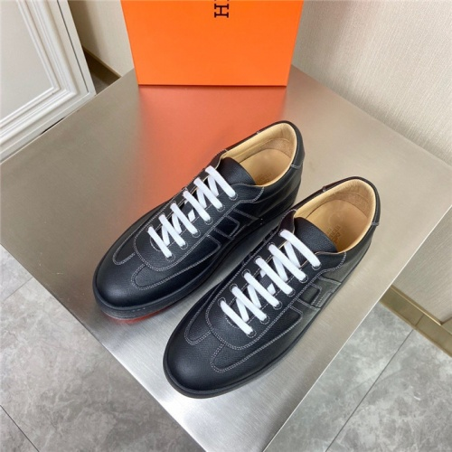 Hermes Casual Shoes For Men #812050