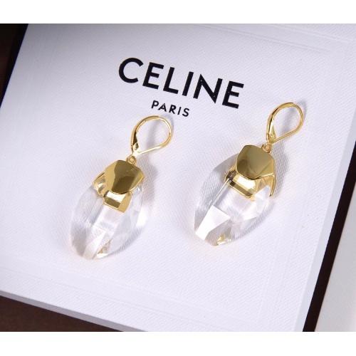 Celine Earrings #812453