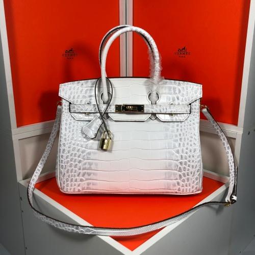 Hermes AAA Quality Messenger Bags For Women #812580
