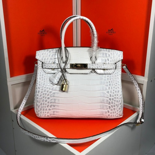 Hermes AAA Quality Messenger Bags For Women #812583