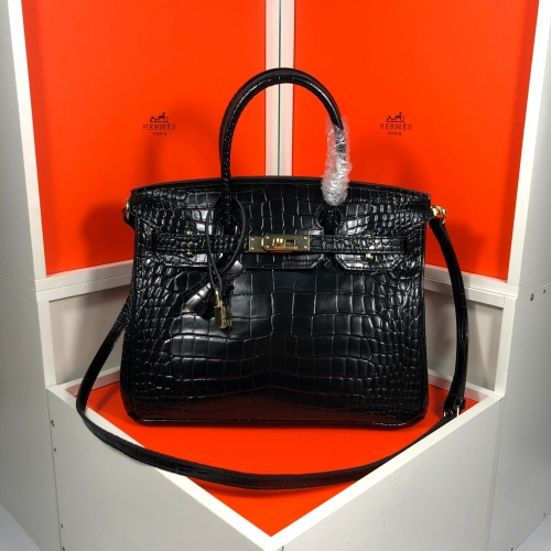 Hermes AAA Quality Messenger Bags For Women #812584