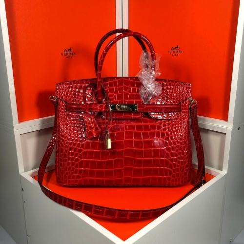 Hermes AAA Quality Messenger Bags For Women #812585