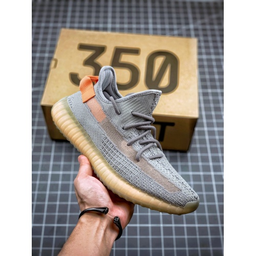 Adidas Yeezy Shoes For Men #812729
