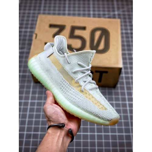 Adidas Yeezy Shoes For Men #812730