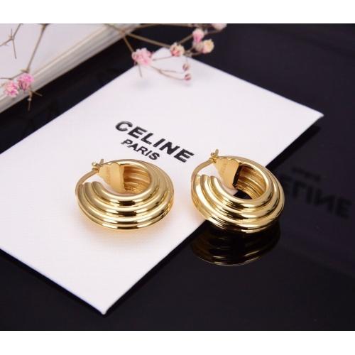 Celine Earrings #812944