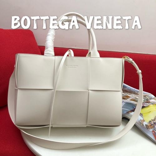 Bottega Veneta BV AAA Handbags For Women #813190