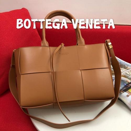 Bottega Veneta BV AAA Handbags For Women #813191