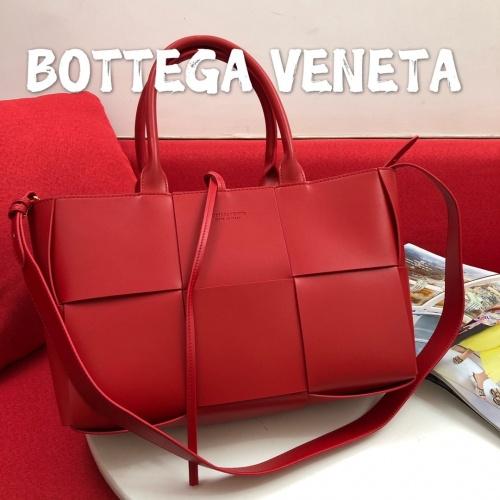 Bottega Veneta BV AAA Handbags For Women #813192