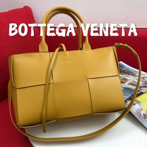 Bottega Veneta BV AAA Handbags For Women #813193