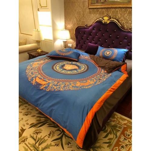 Versace Bedding #813400