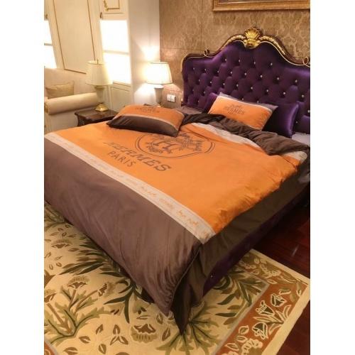Hermes Bedding #813413