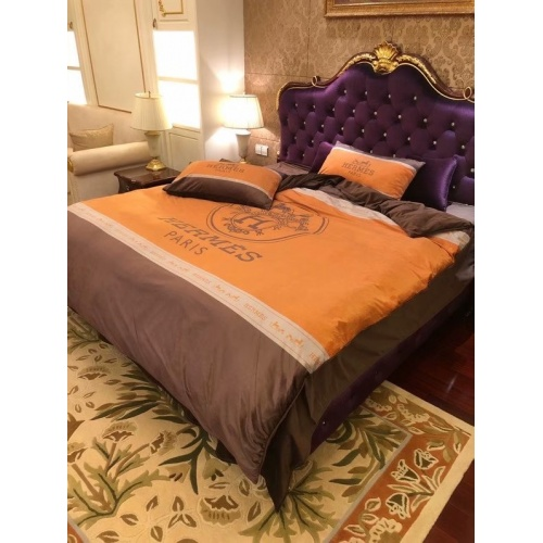 Hermes Bedding #813413 $82.00, Wholesale Replica Hermes Bedding
