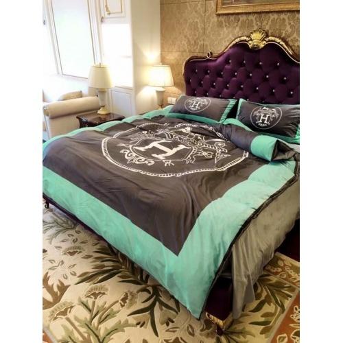 Hermes Bedding #813418 $82.00, Wholesale Replica Hermes Bedding