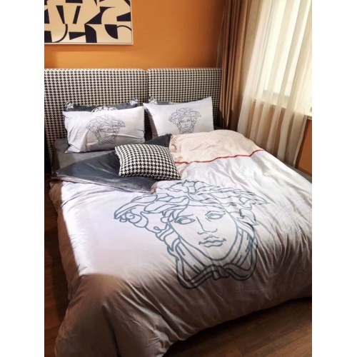 Versace Bedding #813441
