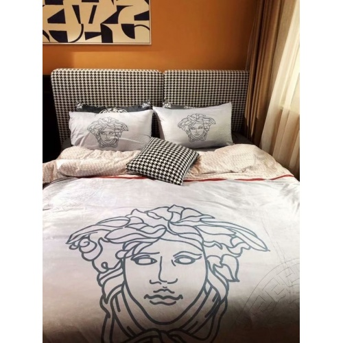 Replica Versace Bedding #813441 $82.00 USD for Wholesale