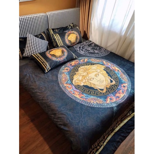Versace Bedding #813442 $82.00 USD, Wholesale Replica Versace Bedding
