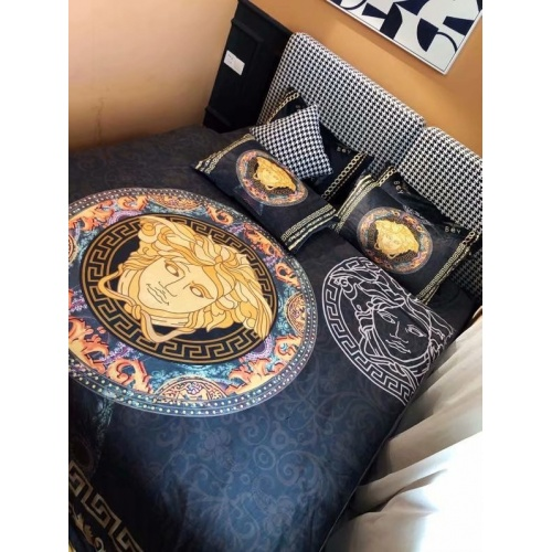 Replica Versace Bedding #813442 $82.00 USD for Wholesale