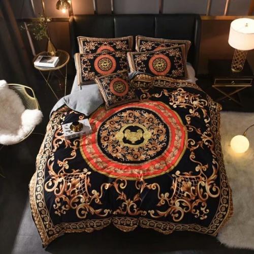 Versace Bedding #813486