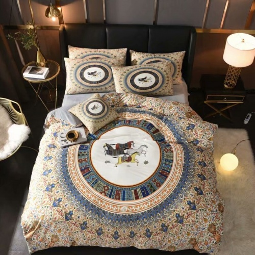 Hermes Bedding #813495