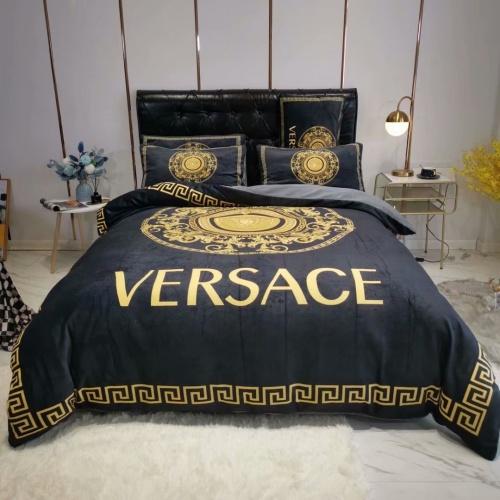 Versace Bedding #813522