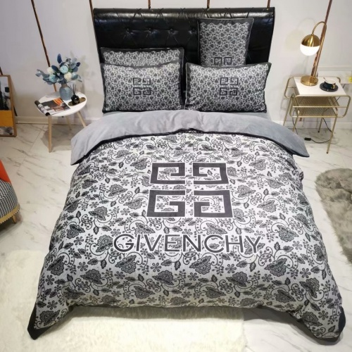 Replica Givenchy Bedding #813525 $100.00 USD for Wholesale