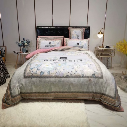Givenchy Bedding #813526 $100.00 USD, Wholesale Replica Givenchy Bedding
