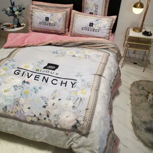 Replica Givenchy Bedding #813526 $100.00 USD for Wholesale