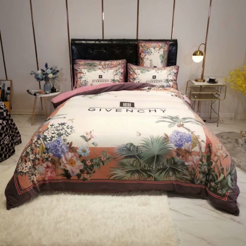 Givenchy Bedding #813527 $100.00 USD, Wholesale Replica Givenchy Bedding
