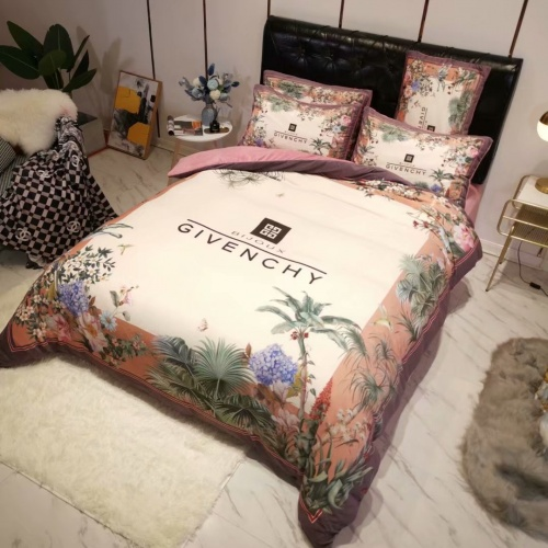 Replica Givenchy Bedding #813527 $100.00 USD for Wholesale
