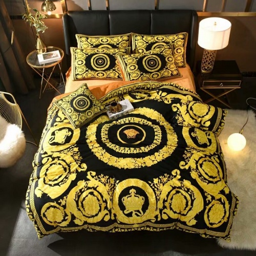 Versace Bedding #813528