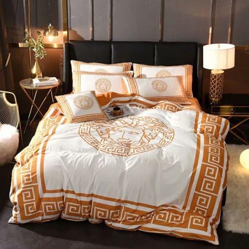 Versace Bedding #813529