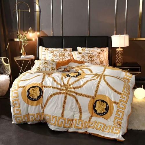 Versace Bedding #813532