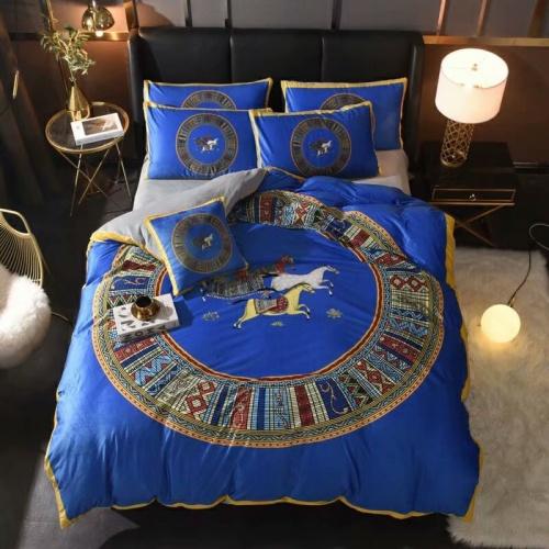 Hermes Bedding #813542