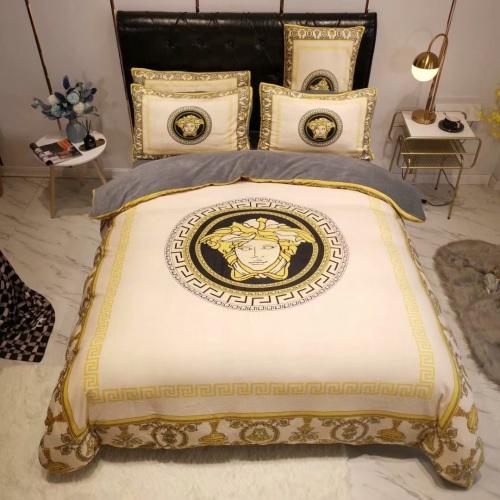 Versace Bedding #813566