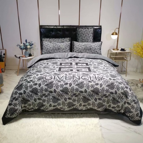 Replica Givenchy Bedding #813570 $105.00 USD for Wholesale