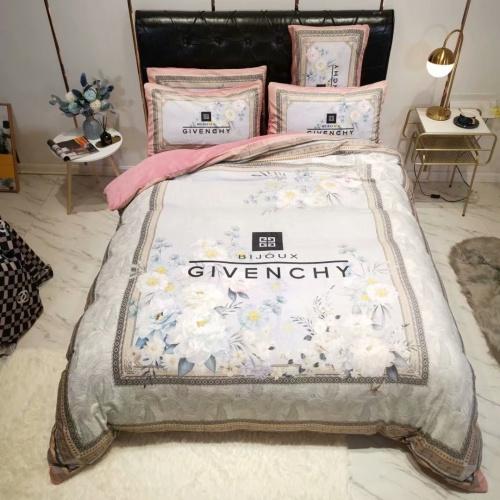 Givenchy Bedding #813571 $105.00 USD, Wholesale Replica Givenchy Bedding