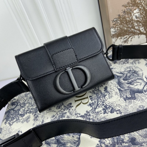 Christian Dior AAA Quality Messenger Bags For Women #813621