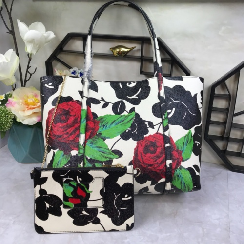 Dolce & Gabbana AAA Quality Handbags For Women #813924