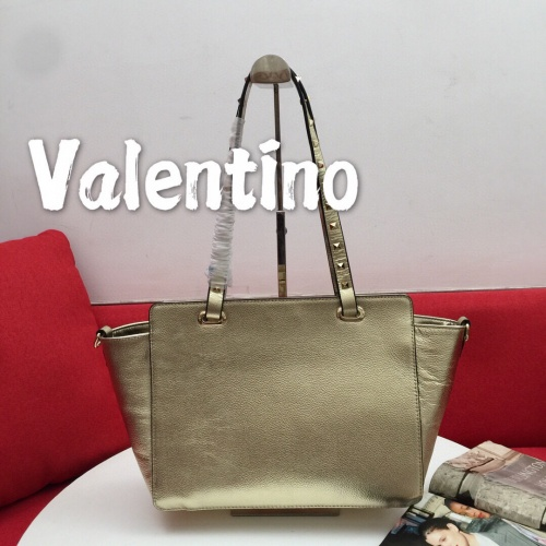 Valentino AAA Quality Handbags For Women #814015