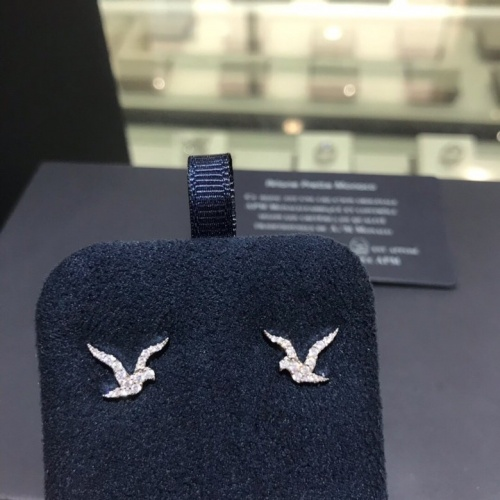 apm Monaco Earrings #814308