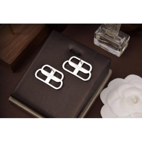 Balenciaga Earring #814323