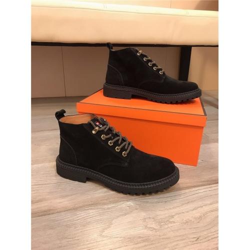Prada Boots For Men #814533