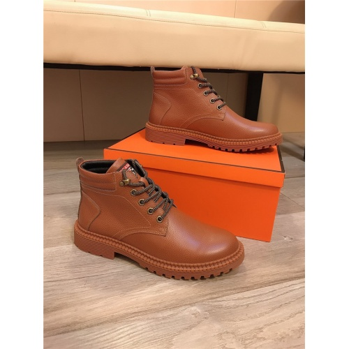 Prada Boots For Men #814534