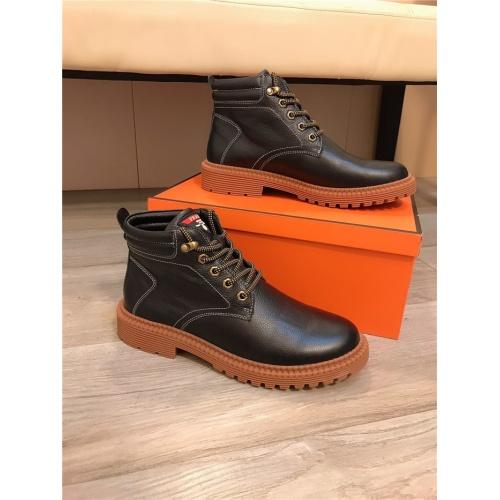 Prada Boots For Men #814535