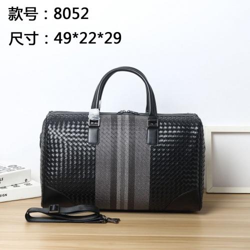 Bottega Veneta BV Travel Bags For Men #814591