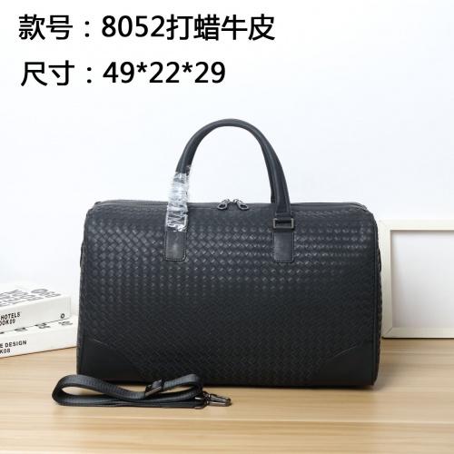 Bottega Veneta BV Travel Bags For Men #814592