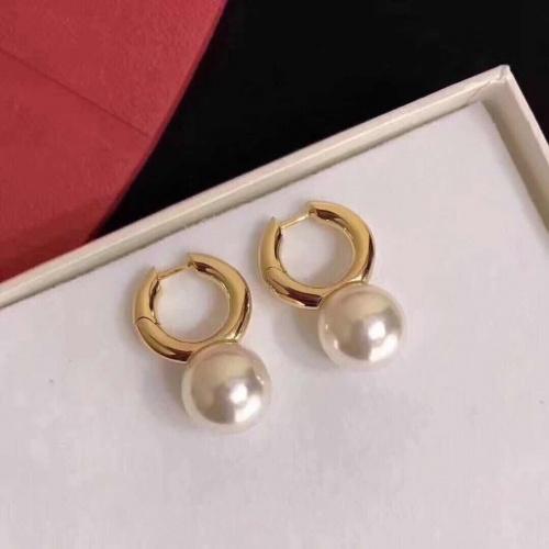 Celine Earrings #814956