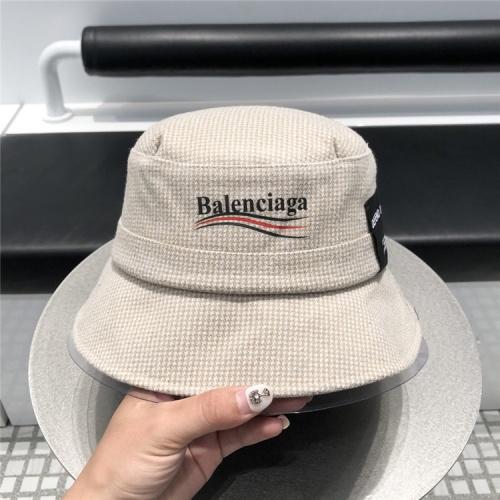 Balenciaga Caps #815140