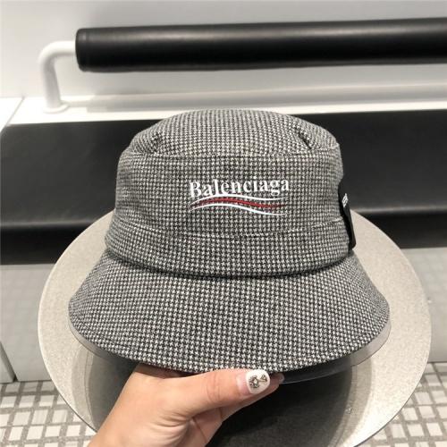 Balenciaga Caps #815144