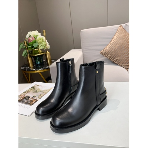 Valentino Boots For Women #815444